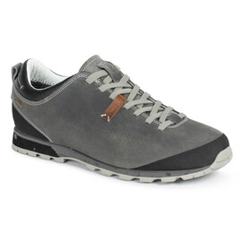 AKU Bellamont III FG GTX Sko, grey/light blue